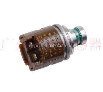 For Bosch Solenoid Valve 0 260 120 025,0501 313 375,0501313375,0 ...