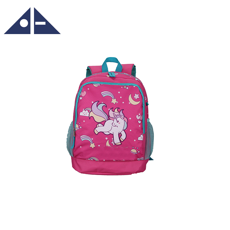 527d40c2a7 China kids bags for wholesale wholesale 🇨🇳 - Alibaba