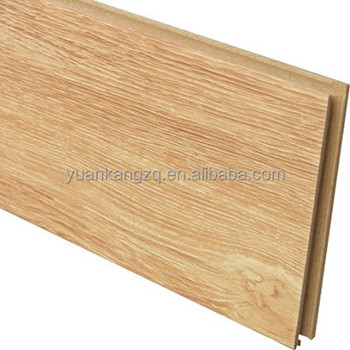 What Is Laminate Flooring Made Of ac3 12mm new style wood flooring hdf german made laminate flooring