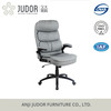 Judor More Comfortable Ergonomic Office Chair, Designer Chair, Recliner chair with Footrest