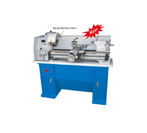 NEW condition Not used SP2129-I disc drum brake lathe machine for sale with economic price