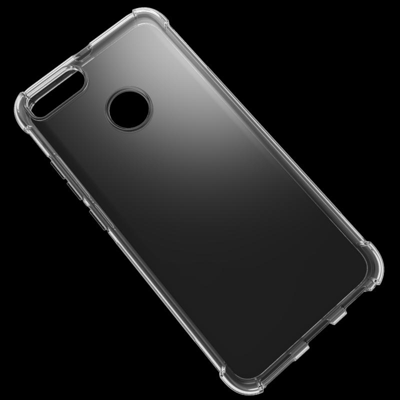 wholesale dealer acbb6 ec7b4 Four Corner Shockproof Soft Tpu Case For Xiaomi Mi A1/5x - Buy Case For  Xiaomi Mi A1/5x,Shockproof Case For Xiaomi Mi A1/5x,Four Corner Shockproof  ...