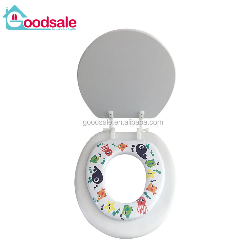 2 In 1 Toilet Seat.2 In 1 Multifunction Adult Soft Toilet Seat Cover With Built In Child Potty Training Seat Buy Toilet Seat Toilet Seat Cover Baby Soft Toilet Seat