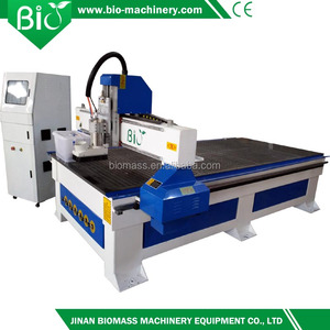 1325 cnc router/stone cnc engraving machine/3D carving machine with for stone marble granite with CE