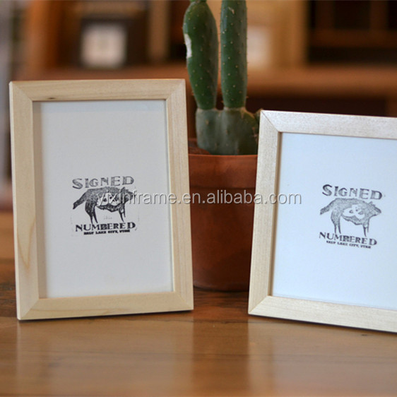 small gold photo frame cheap picture frames diploma frame in bulk - Diploma Frames Cheap