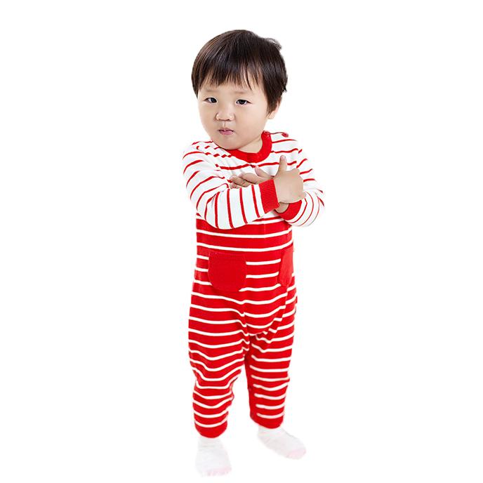 364e4ca88405 Knitting Sweater For Newborn Baby