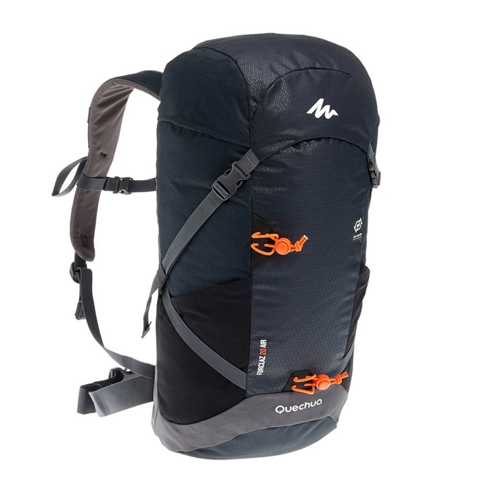 9fc78af1e20f Buy DECATHLON Outdoor Backpack Quechua FORCLAZ 20 AIR Hiking