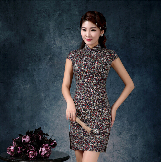 Online clothes shopping from china free shipping