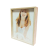 antique picture frame do in old photo frame,souvenir wood photo frame