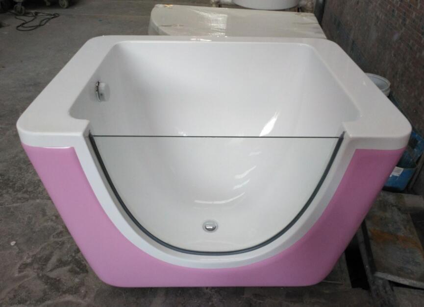 Vasca Da Bagno Per Neonati : Hs b11 plastica vaschetta per il bagno bambino neonato vasca da