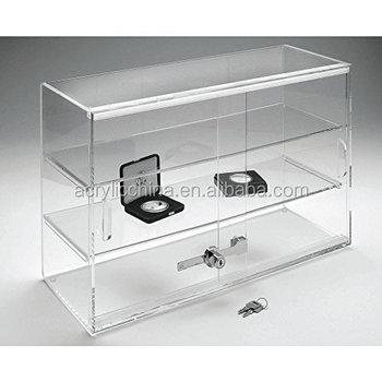 Acrylic CD Display Racks Acrylic CD Storage Box Acrylic Box 270*135*150mm  sc 1 st  Alibaba & Acrylic Cd Display Racks Acrylic Cd Storage Box Acrylic Box 270*135 ...