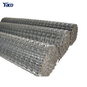 Factory Supply Great Wall Wire Mesh Conveyor Belt Cheap Price