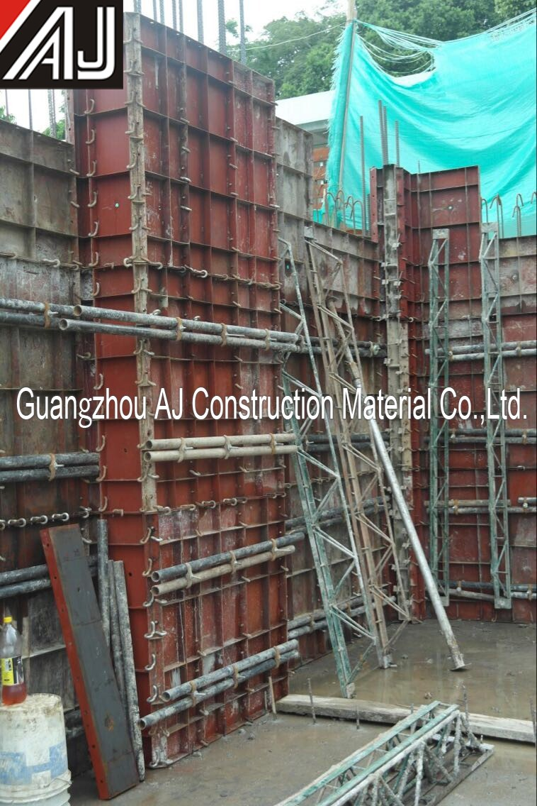 China Peri Formworks, China Peri Formworks Manufacturers and
