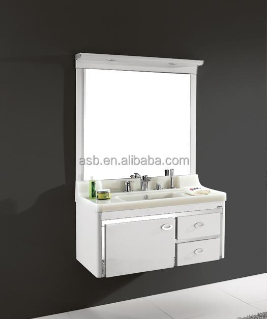 lowes bathroom vanity combo lowes bathroom vanity combo suppliers and manufacturers at alibabacom