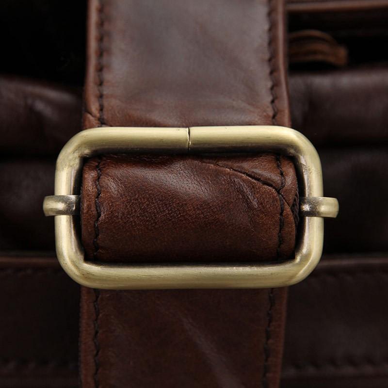 shoulder bag-219 (17)