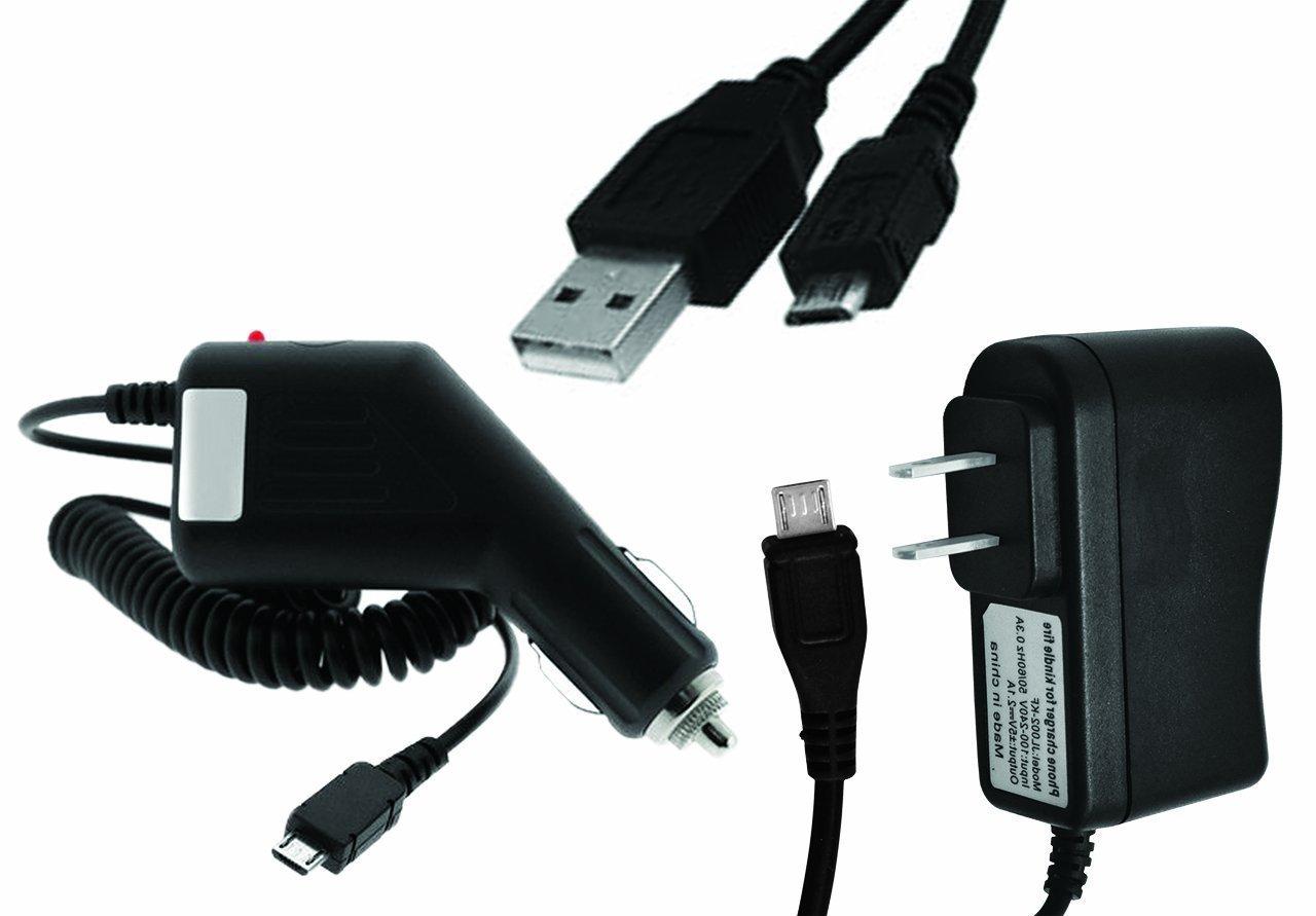 LG420G USB DRIVER DOWNLOAD
