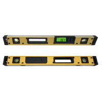 Leveling Measuring Instrument Line Laser Level Digital Protractor Pro 360