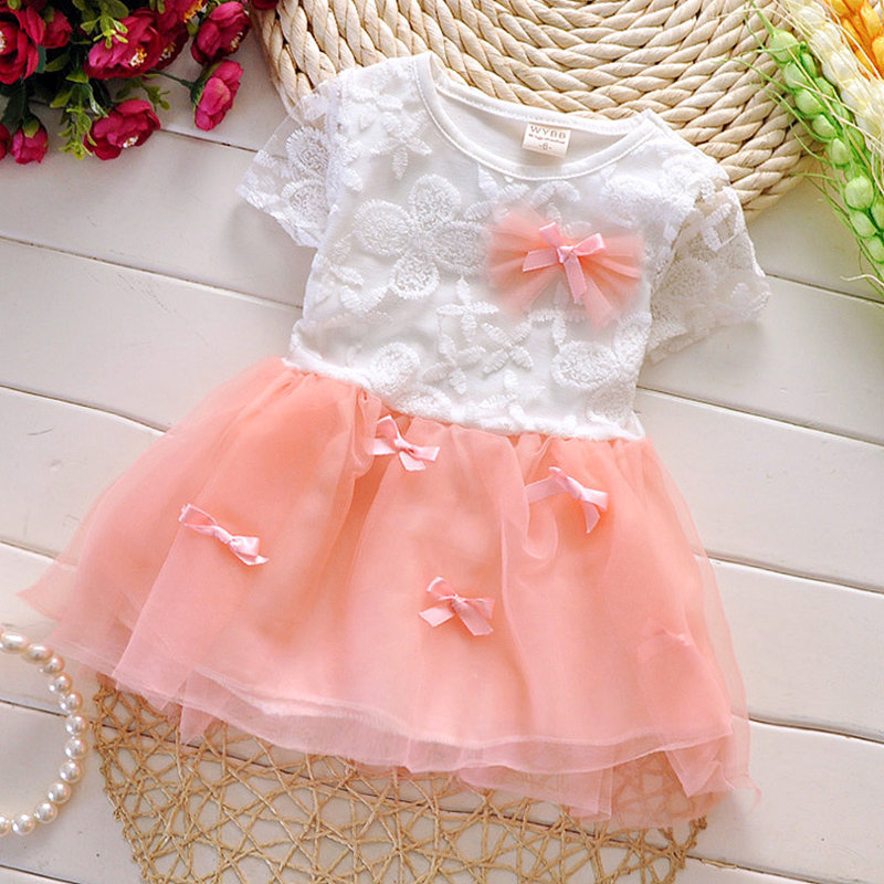 Cheap costume for kids, Buy Quality girls clothes princess directly from China brand girl dress Suppliers: Baby Girls Dress Summer Unicorn Costume for Kids Clothing Children Party Dresses for Girls Clothes Princess Flamingo Dress Enjoy Free Shipping Worldwide! Limited Time /5(K).