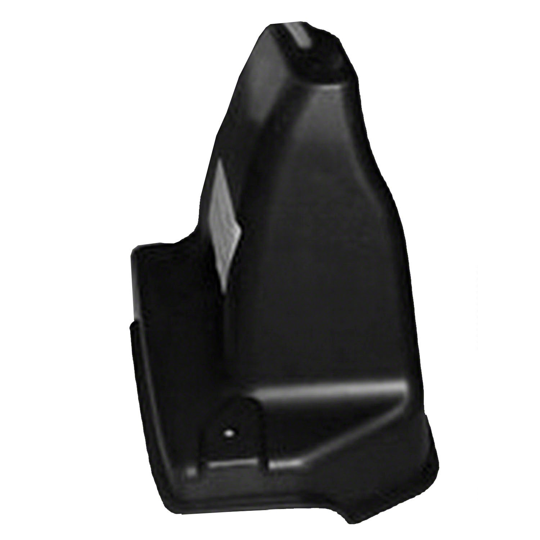 Crash Parts Plus Crash Parts Plus Front Bumper Air Shield Lower for 2015 GMC Sierra 2500 HD