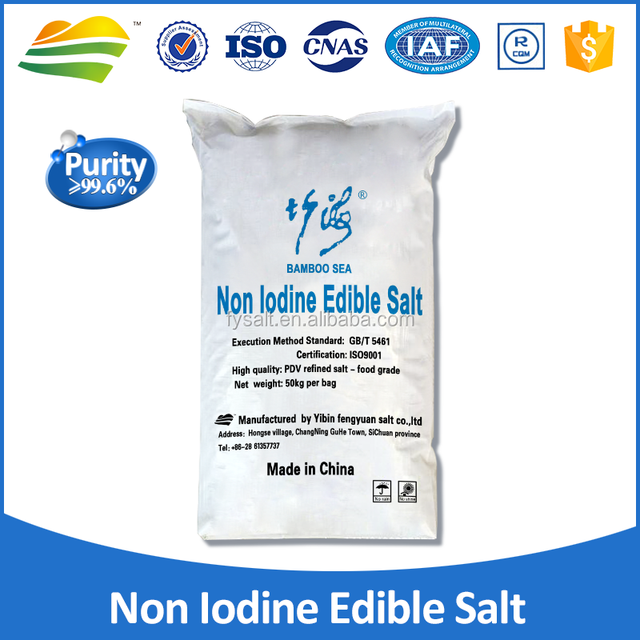 Buy Cheap China united states salt importers Products, Find