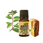 Pure 100% Sandalwood Essential Oil of East indian sandalwood oil
