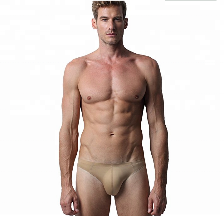 Matchless phrase, sexy men underwear male interesting idea