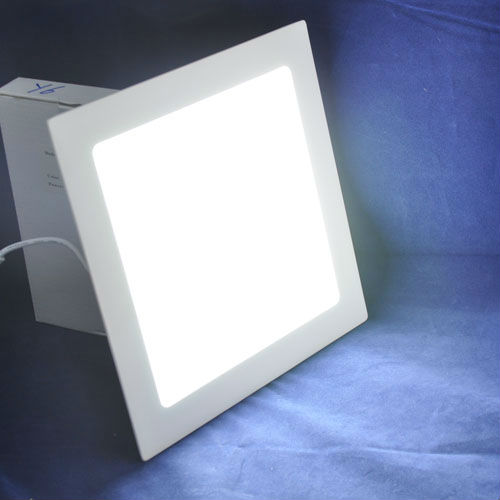 Hervorragend Led Licht, Led Licht Suppliers and Manufacturers at Alibaba.com PO26