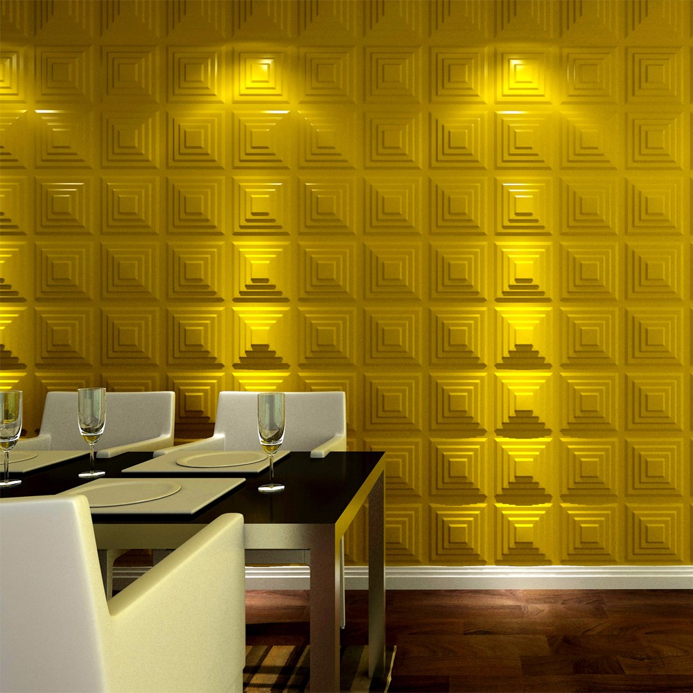 Plaster Stone Wall, Plaster Stone Wall Suppliers and Manufacturers ...