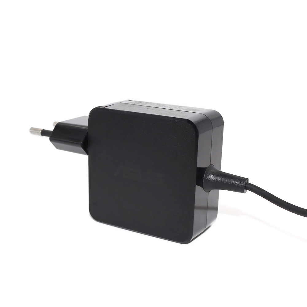 X205 Originele laptop ac adapter voor asus 19 V 1.75A laptop charger X205T X205TA 01A001-0342100 ADP-33AW AD ADP-33AW