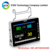 IN-C004-1ICU Cheap Medical Equipment Patient Monitor for Sale Best Prices Online Shopping
