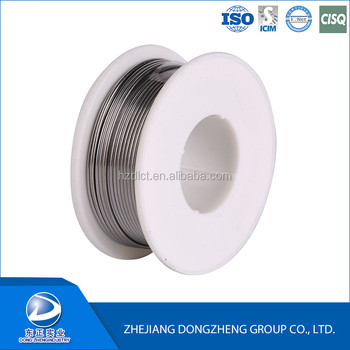 Flux Core Welding Wire >> New Design Little Residue Flux Cored Welding Wire Super Tin Solder Wire For Circuit Board Welding Buy Flux Cored Welding Wire Circuit Board Welding