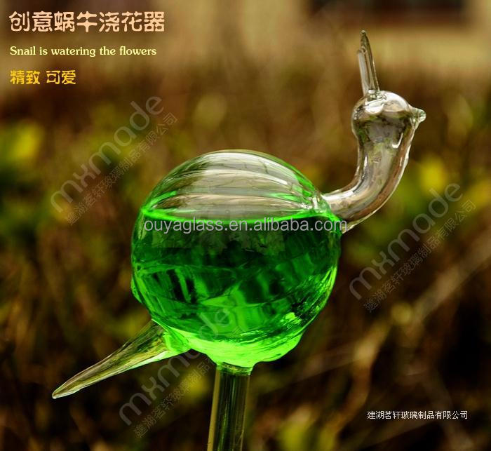 12 oz cold paper cup red glass latte cups plastic promotion cup with straw double wall
