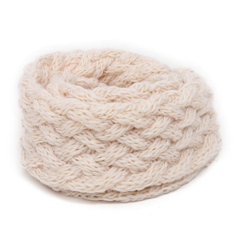 Catálogo de fabricantes de Pañuelos Crochet Patrones de alta calidad ...
