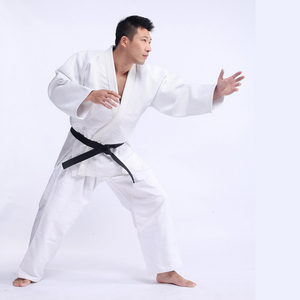 Economic and efficient durable pakistan bjj gi