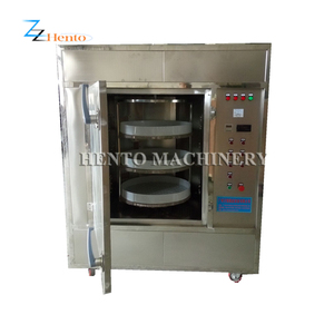 Commercial Microwave Oven Stand / Mini microwave oven For Sale