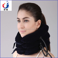 2015 Novel Product Neck Massager, Neck Therapy Device for Neck Pain