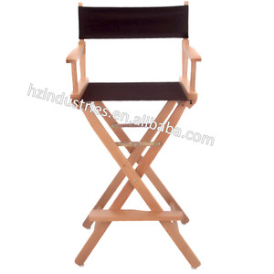 Delicieux High Quality Wooden Director Chair Wholesale