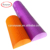 RUNYUAN Half Round Foam Roller ,Foam Roll Yoga Pilates Fitness Gym Fitness Exercise Yoga Blocks