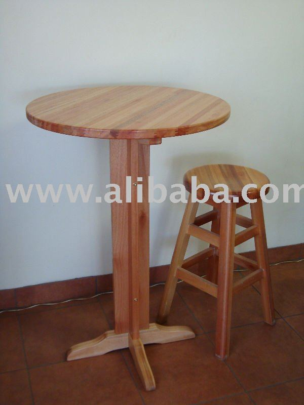 Ordinaire Cocktail Wooden Tables   Buy Cocktail Wooden Tables Product On Alibaba.com