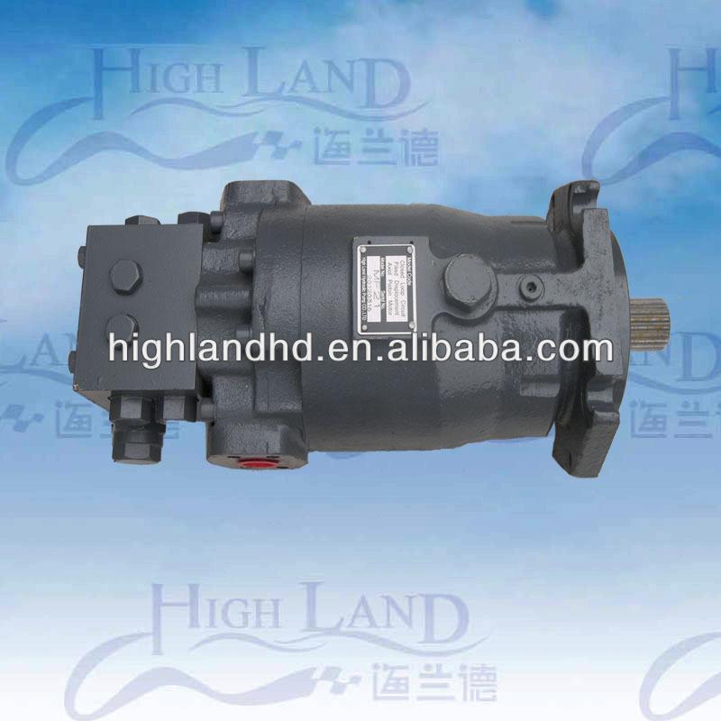 Sauer 20 серии mf20/21/22/23 двигатель для бетоносмесителей и грузовых автомобилей