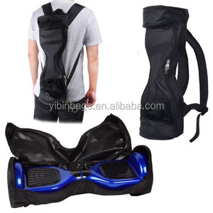 Waterproof Scooter Backpack to Carry and Store Self Smart Drifting Board Backpack, Scooter Carry Bag