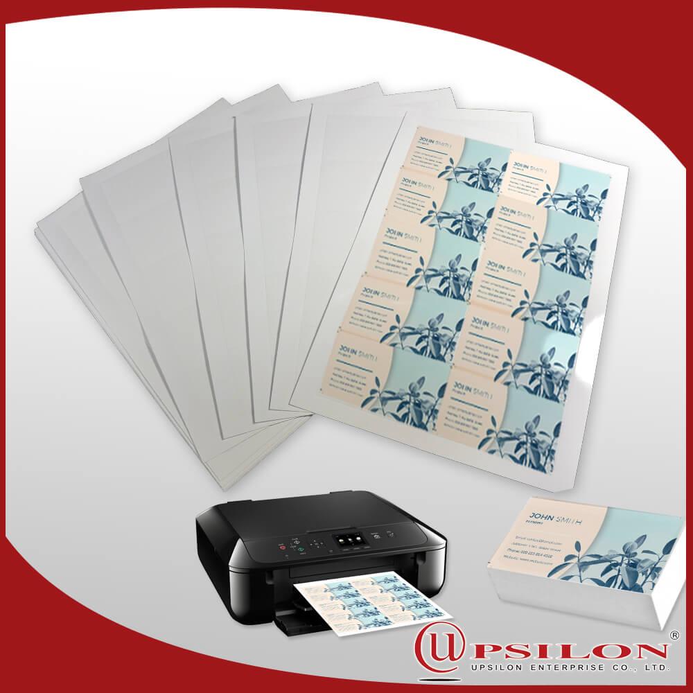Business card photo paper business card photo paper suppliers and business card photo paper business card photo paper suppliers and manufacturers at alibaba colourmoves