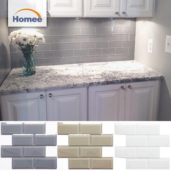 3x6 Balcony Decorative Wall Tiles Price Philippines Kitchen Designs Fresh White Gl Subway Tile