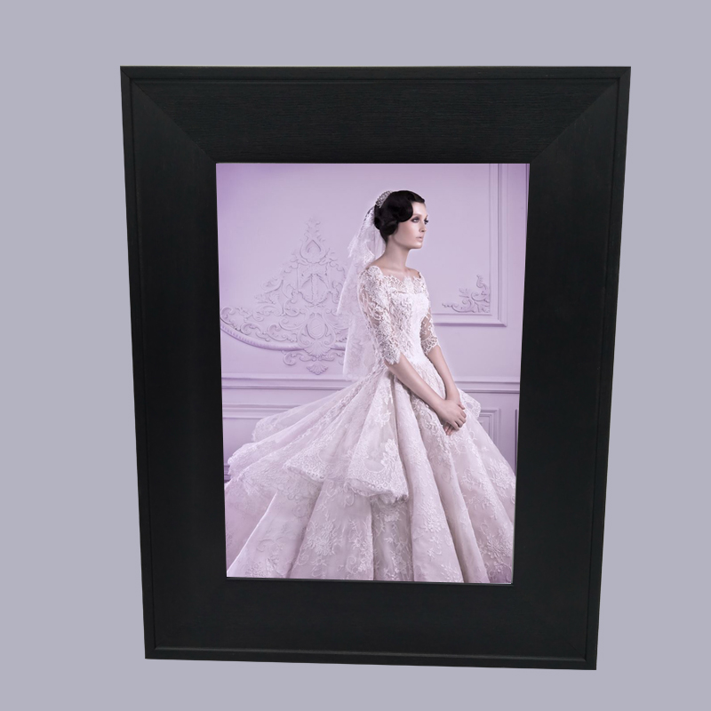 Imagechef Photo Frames, Imagechef Photo Frames Suppliers and ...