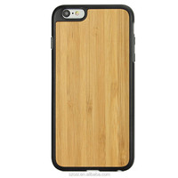 where to manufacture engraving real wood for iphone 5 case bamboo 5c