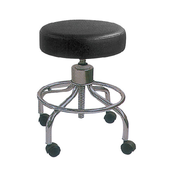 YF-HS-007 Hospital  Stool Chair