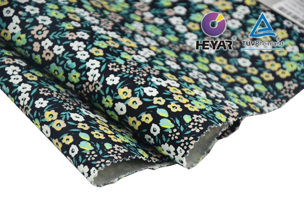 blumenmuster stoff stretch twill textil produkt id 60181152784. Black Bedroom Furniture Sets. Home Design Ideas