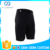 2015 Custom men's cycling/bicycle shorts/sportswear top-quality fashion design