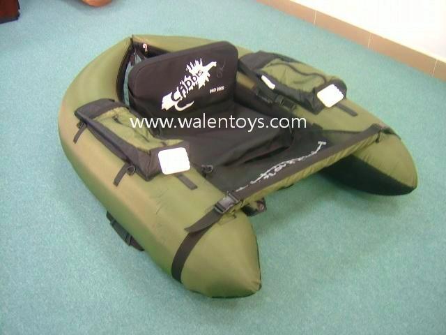 ponton gonflable bateau de p che float tube du ventre float boat bateaux d 39 aviron id de produit. Black Bedroom Furniture Sets. Home Design Ideas