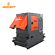 High Quality! Grandwatt silent diesel generator set 3 phase 10kW 60Hz with Kubota engine